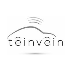 Meeting di avanzamento Teinvein