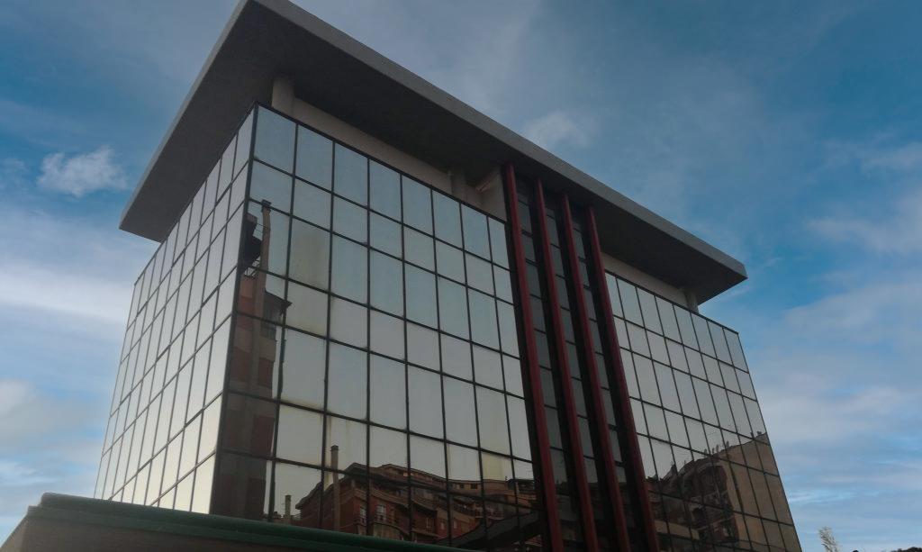 Operativa la nuova sede di via Dei Mamili